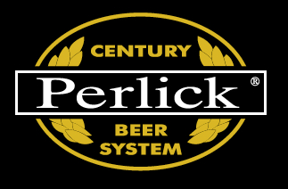 Perlick Century Beer System
