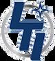LTI Low Temp Industries