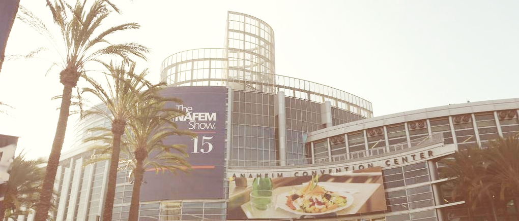 5 Best Things at NAFEM that Florida Will Love