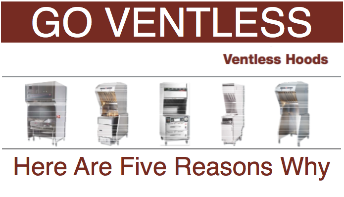 5_Reasons_to_Go_with_Ventless_Cooking_Equipment.png