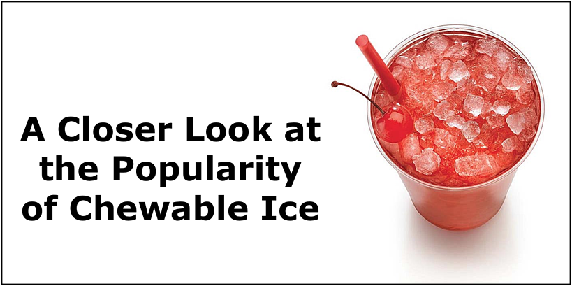 A_Closer_Look_at_the_Popularity_of_Chewable_Ice.png