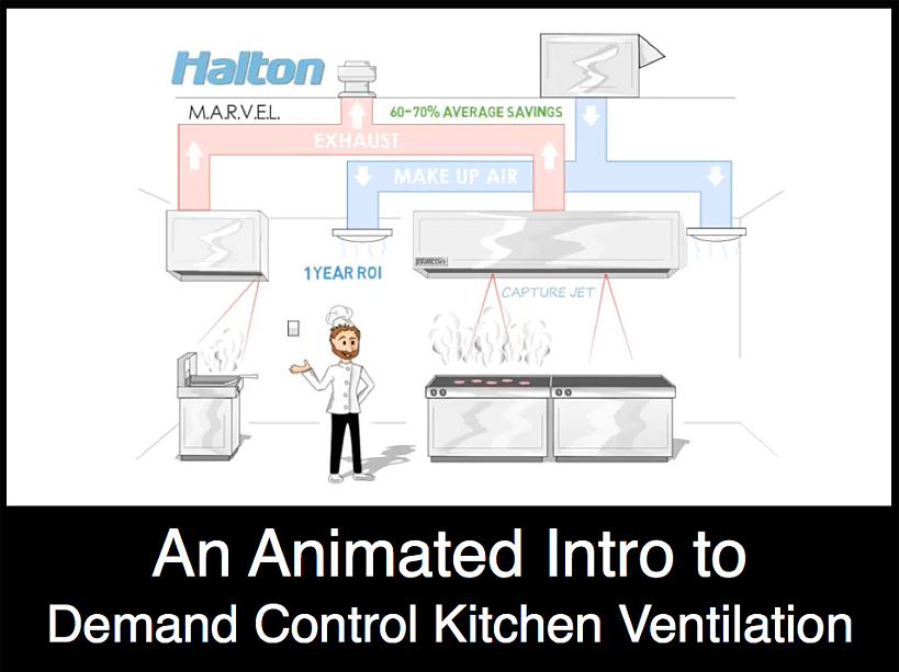 An Animated Intro to Demand Control Kitchen Ventilation.png