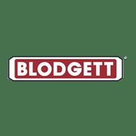 Blodgett_Transparent_330