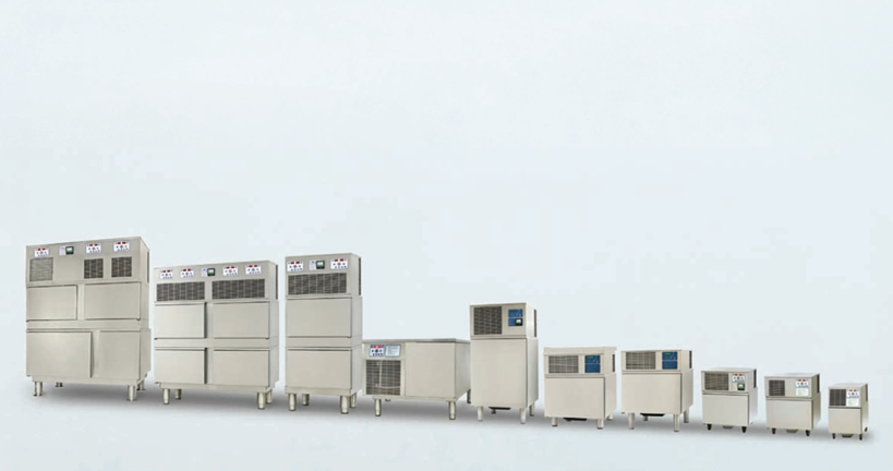 Brief_Look_at_Blast_Chillers_and_Shock_Freezers.png