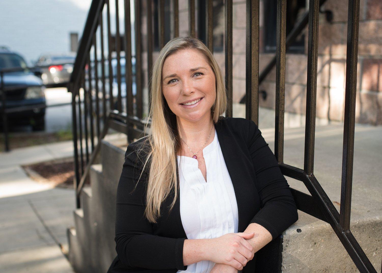 Brooke-Eaton-Marketing-8-of-25