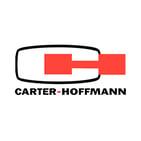 Carter-Hoffman scrolling