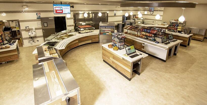 Design Options to Consider for Your Florida Cafeteria.jpg