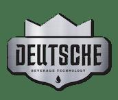 Deutsche Bar Equipment Florida