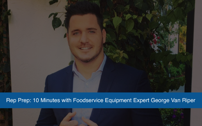Eaton Marketing Foodservice Equipment Expert George Van Riper.png