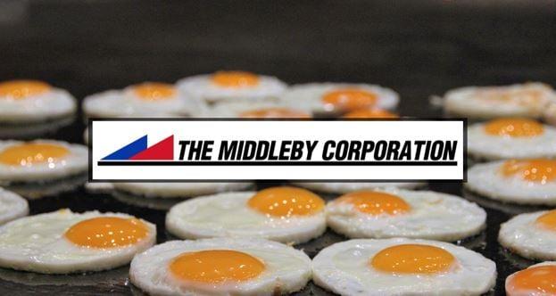Eaton Middleby-1