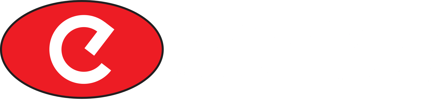 Eaton Marketing