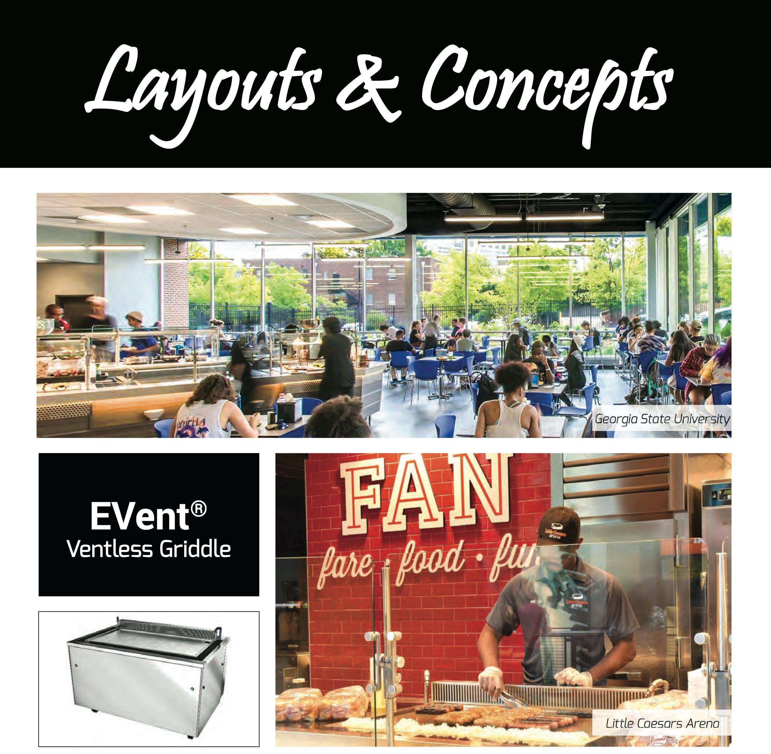 Evo-EVent-Layout-and-Concept-Foodservice-Portfoliosm