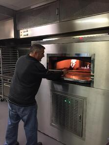 Foodservice_Expert_Pizza_Oven.jpeg