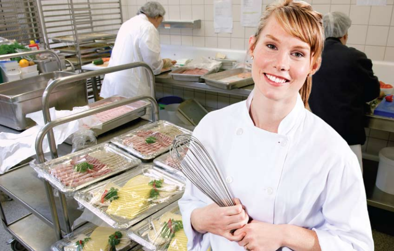 Foodservice_Storage_Systems_Florida.png