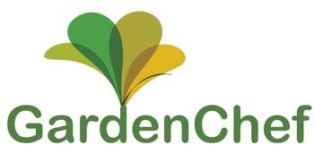 GardenChef_Logo