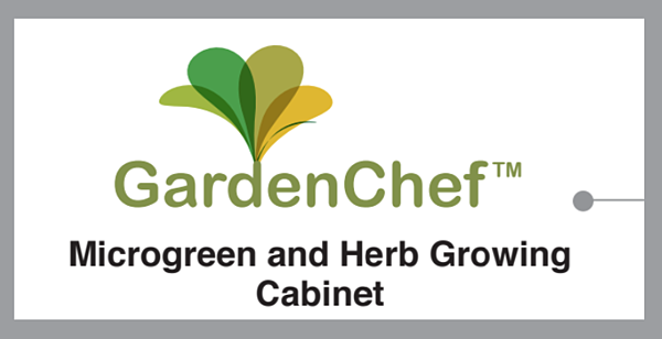 Gardenchef NAFEM Eaton Marketing