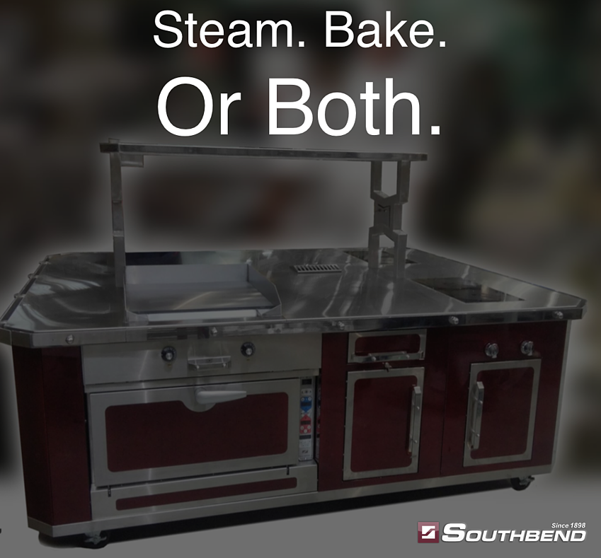 How to Steam and Bake with the Same Equipment.png