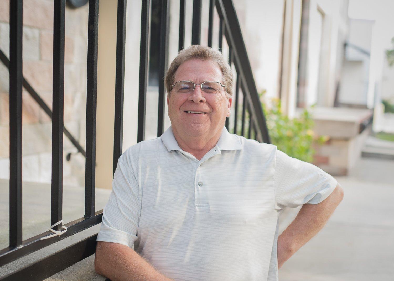 Jerry-Eaton-Marketing-2-of-25