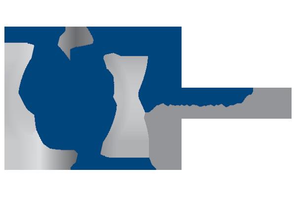 LTI-Web-Logo