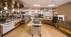 Land_O_Lakes_HS_Cafeteria.jpg