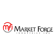 MarketForge_Transparent_330-e1559233461652