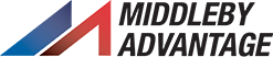 Middleby Advantage