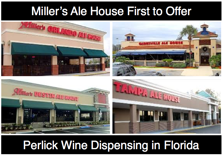 Millers_Ale_House_First_to_Offer_Perlick_Wine_Dispensing_in_Florida.png