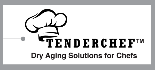 Tenderchef NAFEM Eaton Marketing
