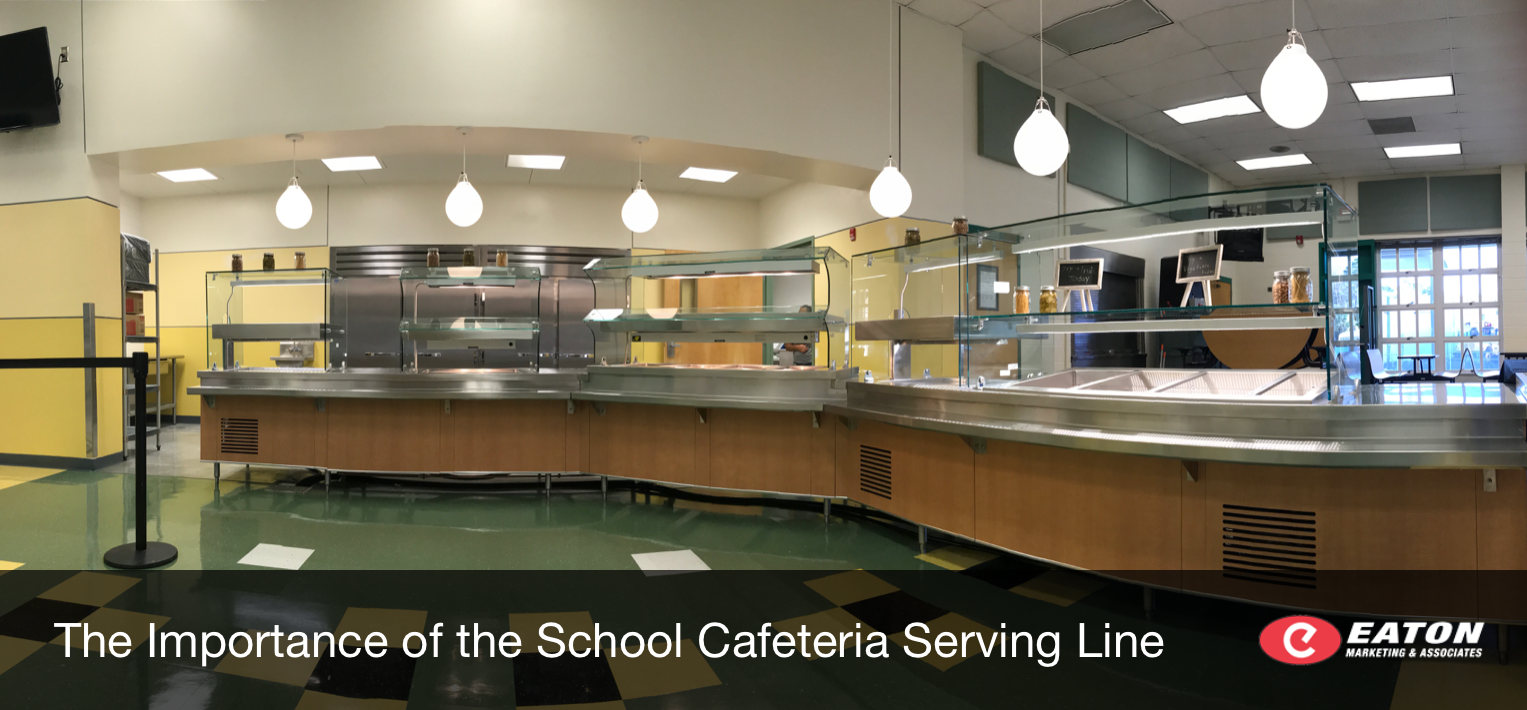 The Importance of the School Cafeteria Serving Line.png