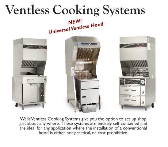 Ventless_Cooking_Features.jpg