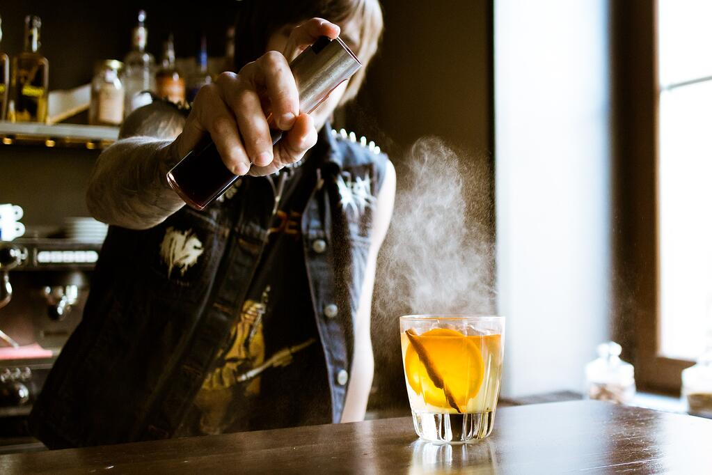 The State of Florida's Craft Distilleries