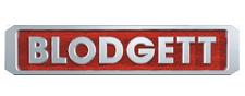 blodgett logo