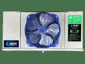 RDT eco-smart