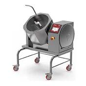 firex-ucbte008v1-cucimix-tilting-skillet-braising-pan