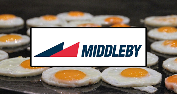 middleby announcement blog 2019 refresh