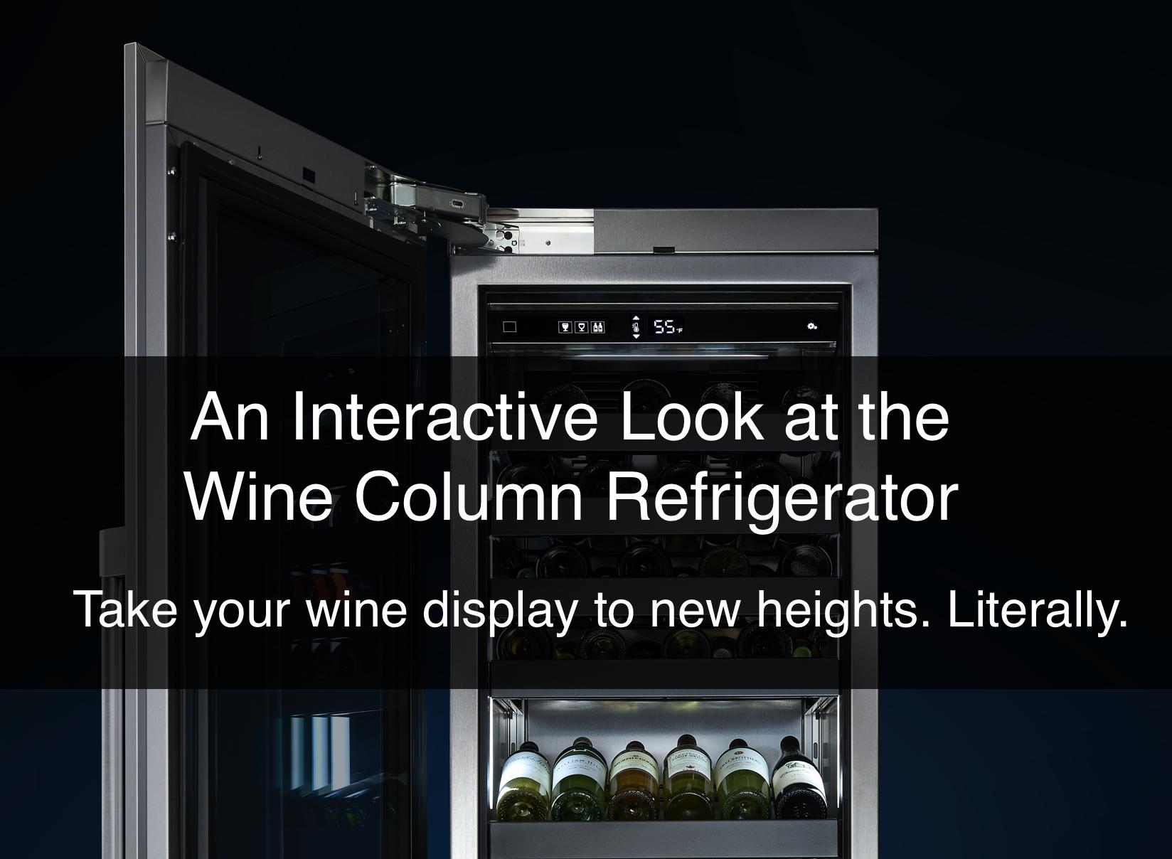 perlick-wine-column-refrigerator