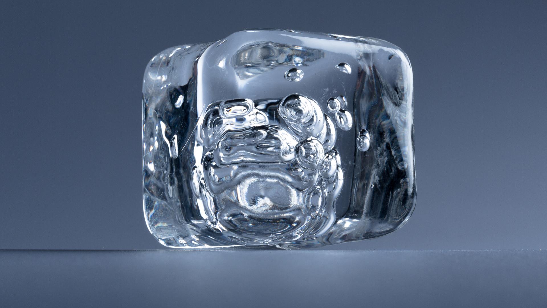 Ice Sanitation FAQs