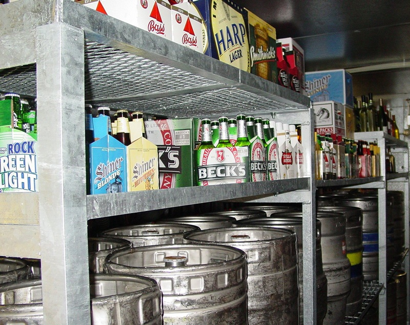 The Importance of Organization in Your Bar's Walk-In Cooler.jpg