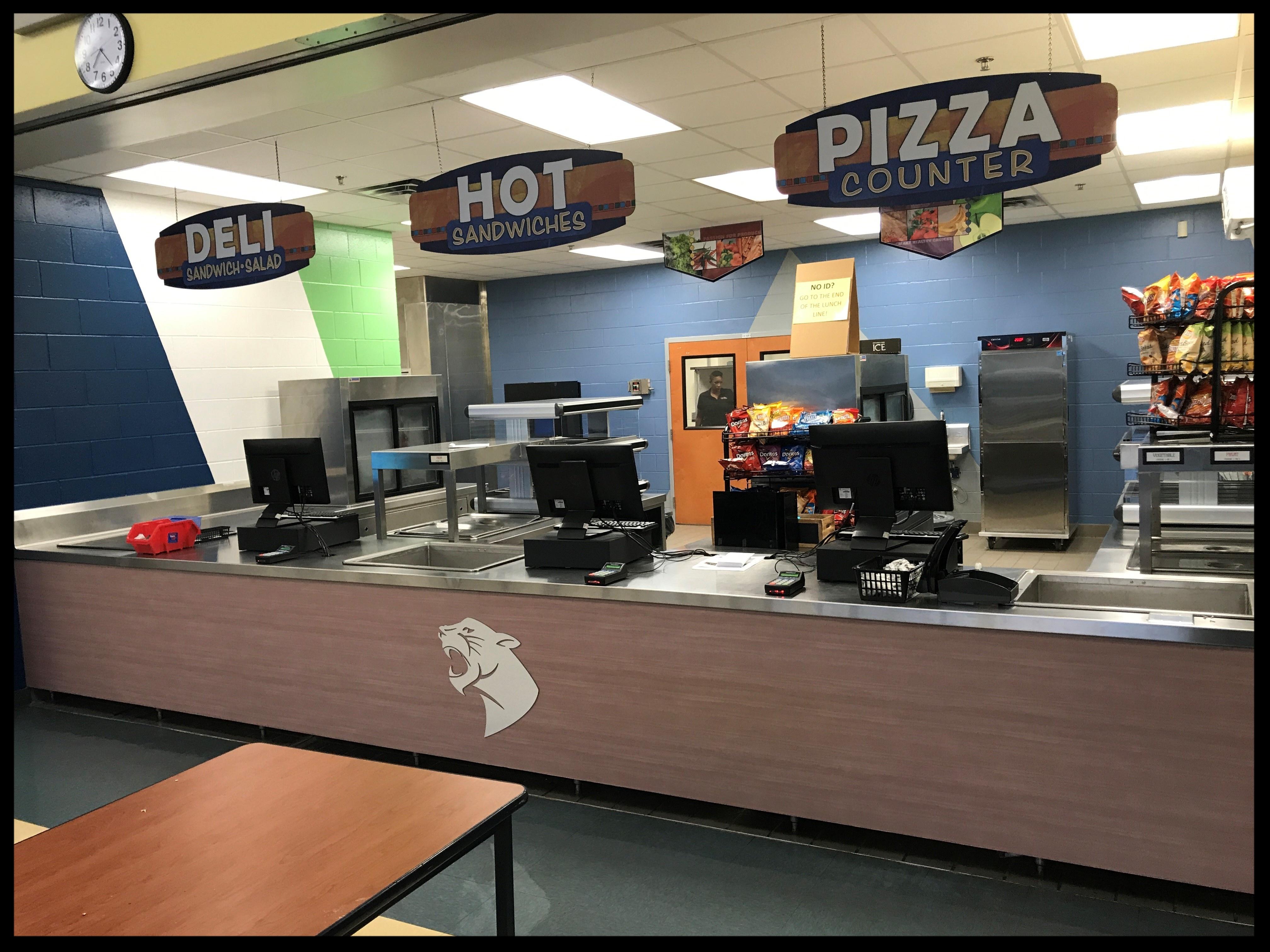 school-cafeteria-remodel.jpg